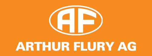 AF-Logo_03_o